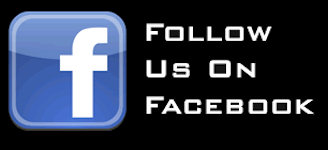Follow uNuRays on FB
